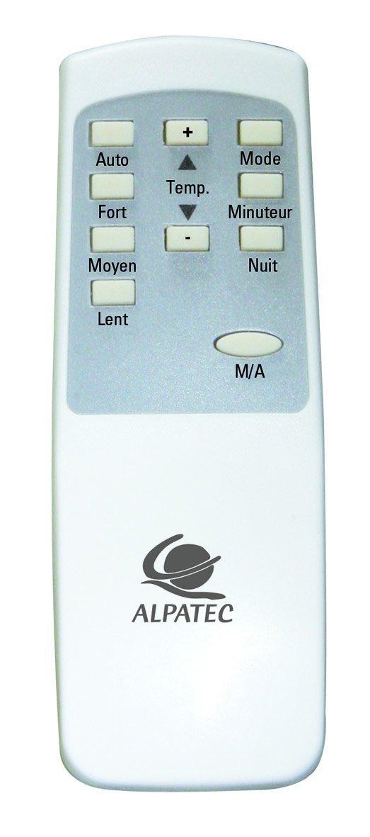 white brown ac 35 hp le haut de gamme du climatiseur mobile climatiseur. Black Bedroom Furniture Sets. Home Design Ideas