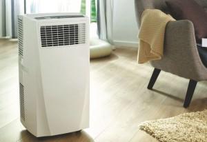 climatiseur-mobile-chez-leroy-merlin_5349415
