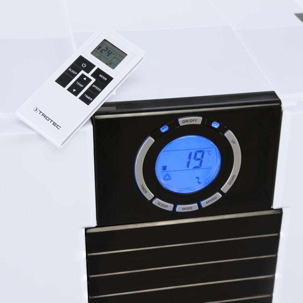 climatiseur portable voiture algerie. Black Bedroom Furniture Sets. Home Design Ideas